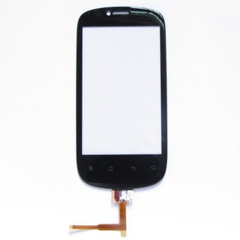 New Touch Screen Digitizer For Huawei U8850 Replacement Repair Parts