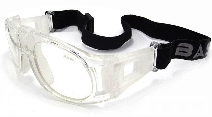 Brand New Wrap goggles Sports &