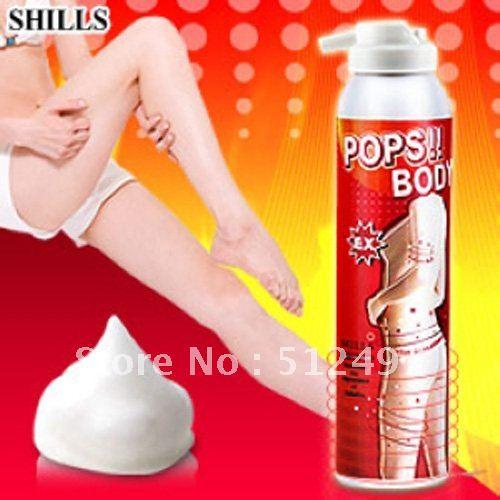 Крем для похудения SHILLS 250