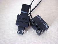 4-mode 10-STEPS Throttle Controller suitable for MAZDA6,RX-8, VERISA,ROADSTER