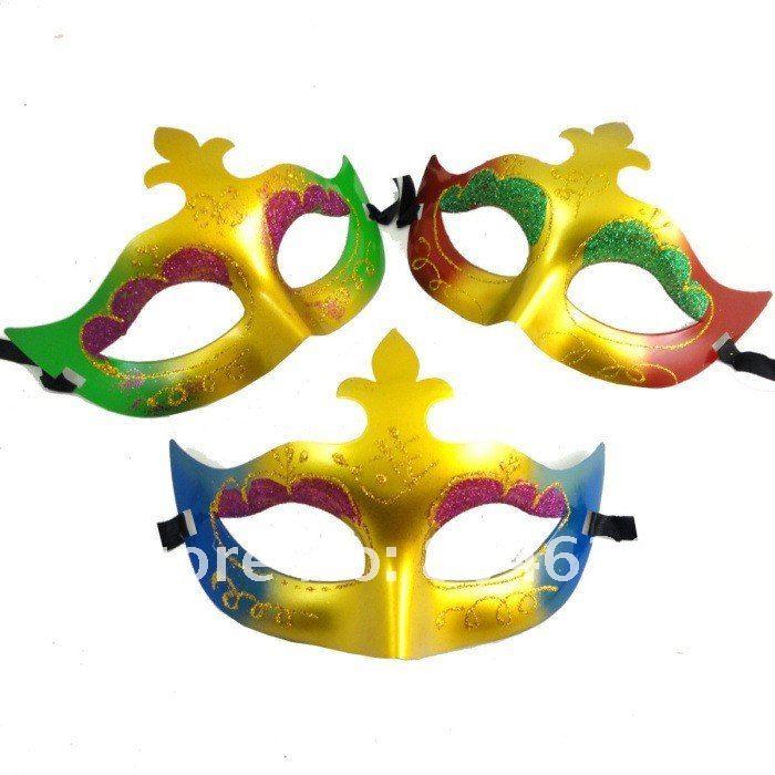 Carnival Masks Mask Masquerade Carnival