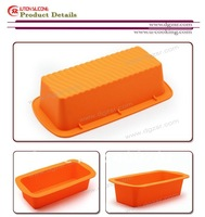 silicone kitchenware
