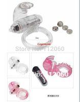 Free Shipping Vibrators for men sex toys adult product for couples flirting vibrator rabbit