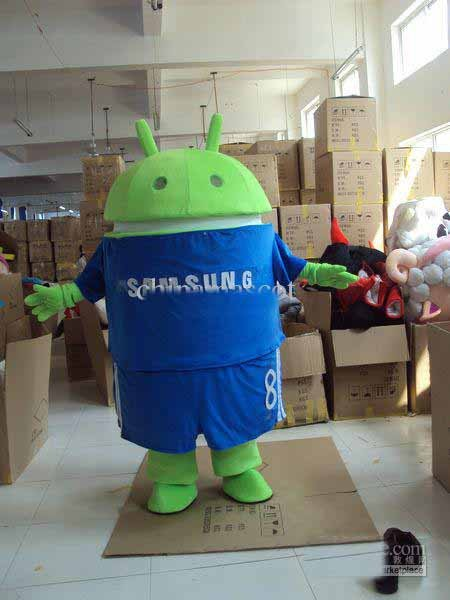 Professional-Android-Robot-Mascot-Costume-Adult-Size-Halloween-Fancy-Dress-Suit-Free-Shipping.jpg