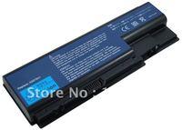 5200mAh, 10.8V, 6 cells, laptop battery for AK.006BT.019 AS07B31 AS07B41 AS07B51 AS07B61 AS07B71 LC.BTP00.008 LC.BTP00.014
