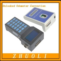 Hot Sale 2012 Most Stable Unlock Multi Language Mileage Correction Tool Tacho Pro 2008