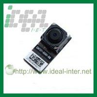 for iphone 3gs camera original freeshipping