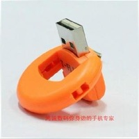 usb 2.0 Micro SD Card Reader TF T-Flash free shipping 100pcs/lot post free shipping instead of tnt