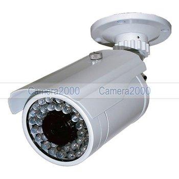Night Vision 50m IR Sony HD-SDI Waterproof Camera 2.8-12mm Lens Auto IRIS OSD