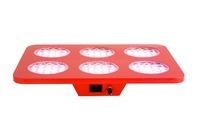 50W Dimmable Plant Grow Lights