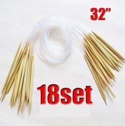 font b Knitting b font font b Needles b font hand font b needle b.jpg 250x250 Wholesale Knitting Needles