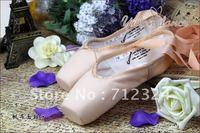 Женская обувь для танцев ShoesWL130