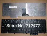 Brand New Laptop Keyboard for Samsung R530 R528 R540 R719 R728 RV510 Series