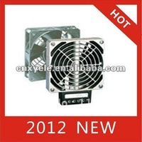 2012 New 400W industrial Fan heaters,High performance cartridge fan heater,electric air heaters with CE,stego gas heater