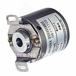 DKH40S8 Series hollow shaft of encoder