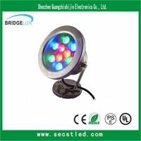 Прожекторы OEM