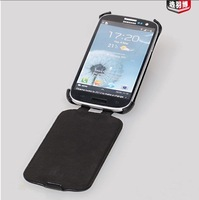 NEW Original YOOBAO Leather Case for Samsung Galaxy S3 i9300, Lively leather case for i9300, pu leather case for i9300 Wholesale