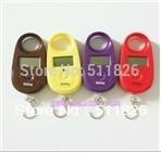 Расходомер air flow meter, oxygen flowmeter /CW0110