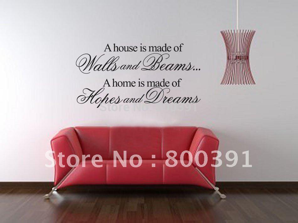 Home Fashion Quotes Quotesgram