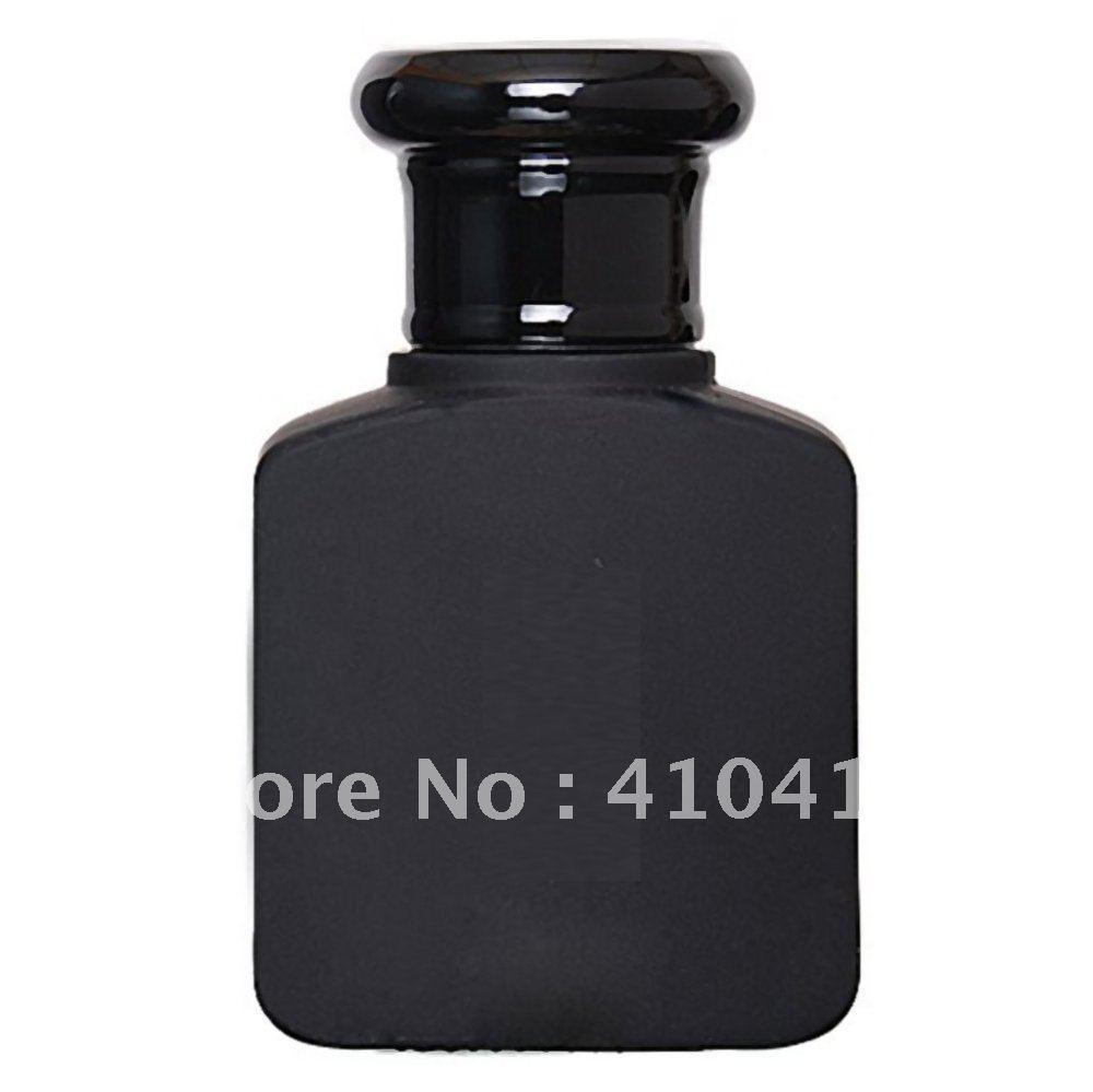 Best Perfume Brands for Men