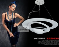 New design Italy Parlour Lamp Pendant Light  Size:D60cm*H120cm  ---Free shipping