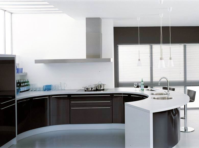 Modern Kitchen Backsplash Designs-Buy Cheap Modern Kitchen ...