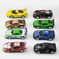 1pcs/lots, free shipping,Coke Can Mini RC Radio Remote Control Micro Racing Car