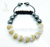 Наручные часы Alibaba Express Cheap Black leather strap skeleton watch for men Analog Quartz Fashion WristWatch Bracelet PI0231