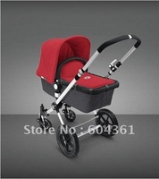 Buy cheapest Bugaboo Stroller from official and authorized Australia online store