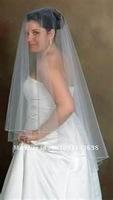 Buy a beautiful veil it