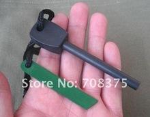 popular survival lighter