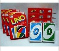 Optimal's card game card
