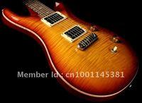 Гитара первый @ Dfhk001