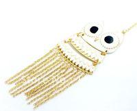 Колье Ожерелья E-радость spx0113