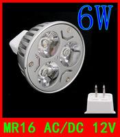 Светодиодный прожектор CREE 12 MR16 CE /960lm