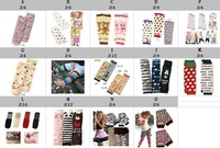 Пинетки Autumn new design! 36 pairs/lot, baby prewalker shoes, very cute and good quality! 150 designs for choose