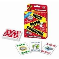 Kids Children Studay  Alphabet Playing  Game Cards ,Flashcards Supplier