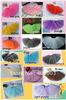 free shipping wholesale new rainbow ballet tutu part skirt 20color available