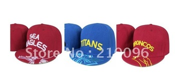 wholesale brown broncos sea eagles snapback hat caps free shipping Mix order with cheap price