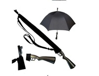 2011 new arrival umbrella kids umbrella fashion umbrella pretty cool and special gun umbrella for gifts(10pcs/lot)