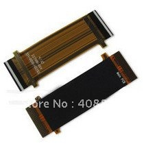 brand new slide flex cable for W100I W100 free shipping(China (Mainland))