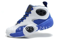 Bestsellers !!! Superman Flight One NRG Basketball Sneaker Shoes for sale!