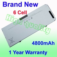 Battery for Apple A1280 MB771 MB771*/A MB771J/A MB771LL/A