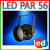 Par 56 Can LED DJ Disco Professional Lighting Effect Black 177*10mm LCD display