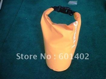Free shipping 10L dry bag