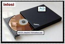 wholesale portable external dvd
