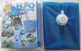 Nice Life 80L H2go Barrow Bag /Foldable Water Bag