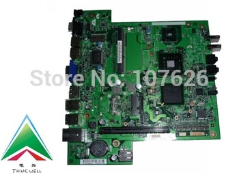 578025-001 for HP Thin Client T5740 and T5745 Motherboard