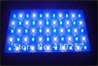 165W led aquarium light,dropshipping