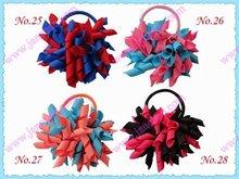 popular elastic bow